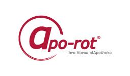 Logo Apo-rot