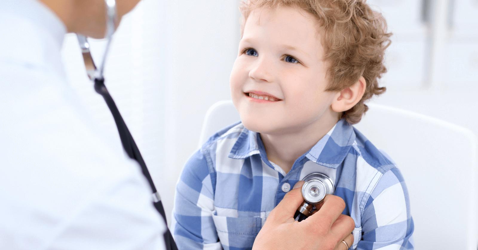 Bauchschmerzen Bei Baby & Kind Ursachen & Hilfe