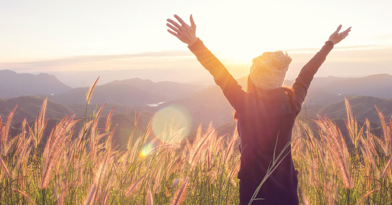 Darmreinigung & Darmsanierung Eine Schritt Für Schritt