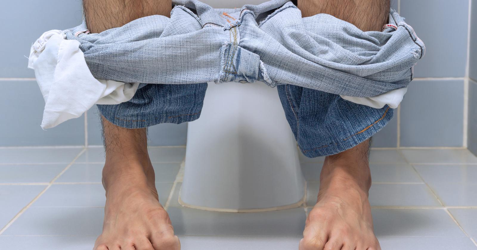 Magenkrankheiten: Überblick Symptome & Ursachen | kanyo®