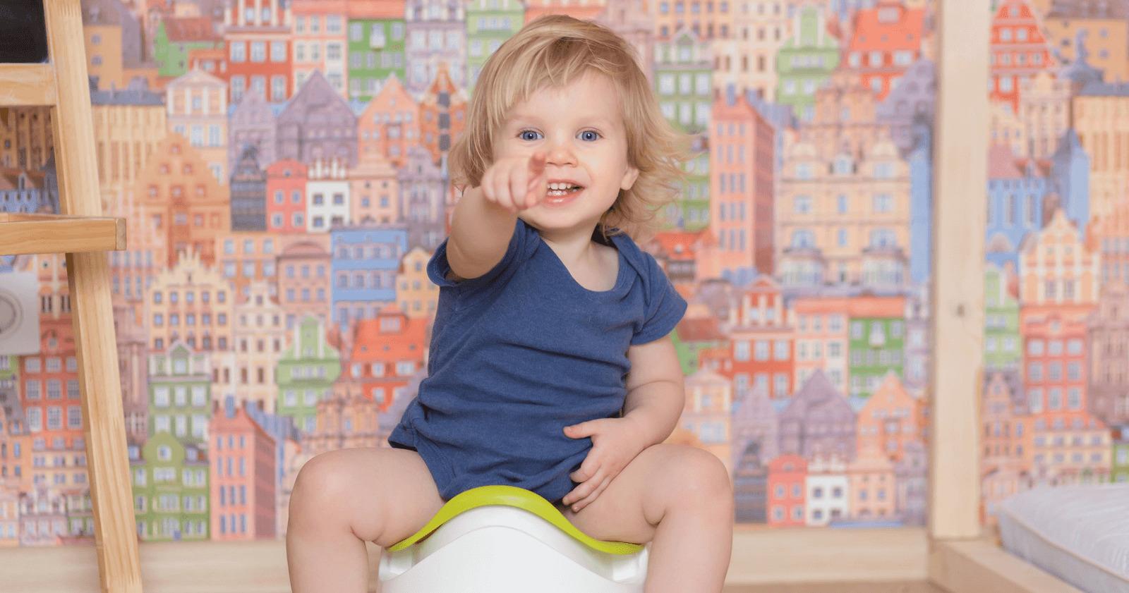 Durchfall Bei Kindern Und Babys Was Tun