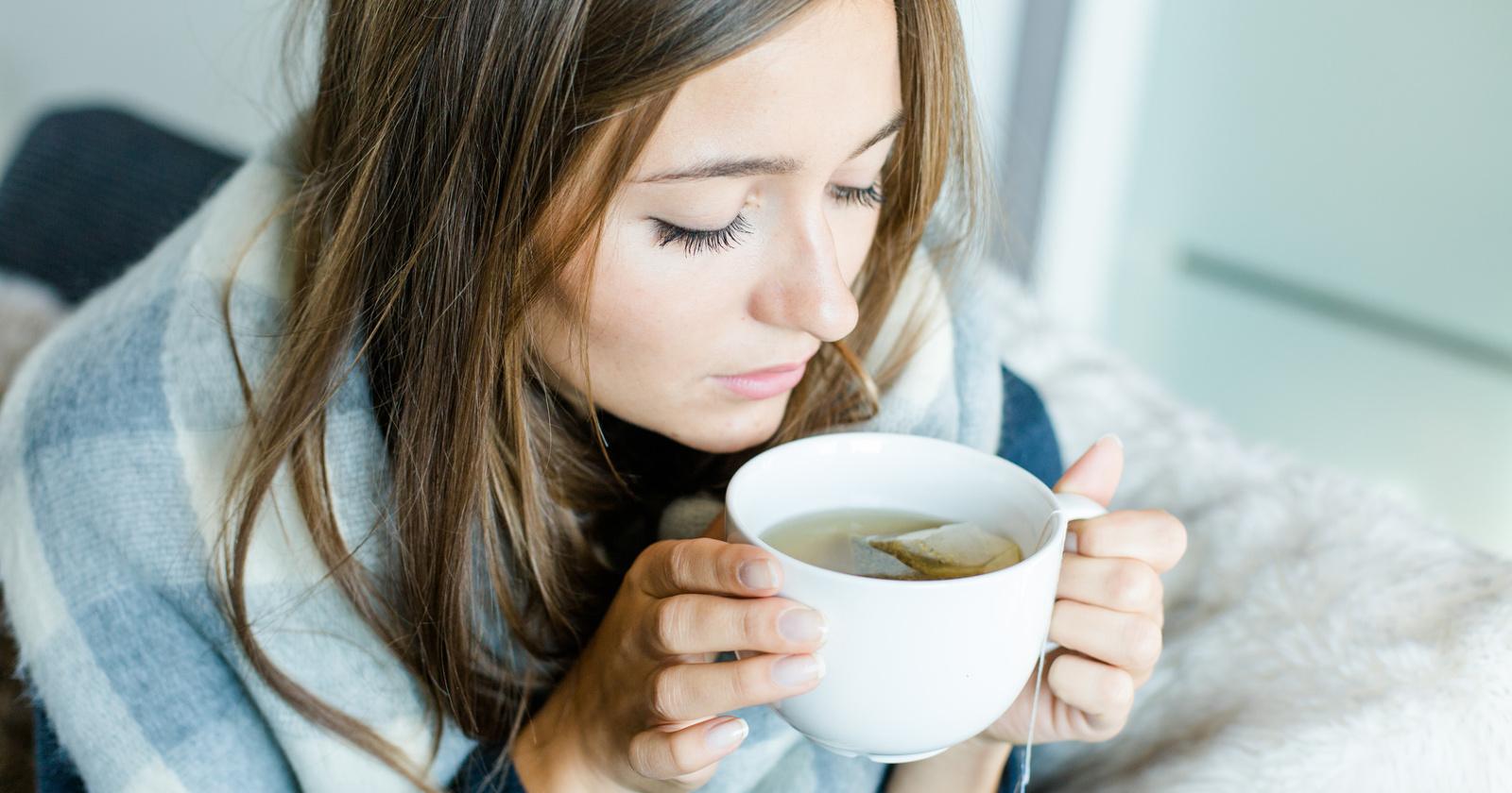 Die durchschnittliche Inkubationszeit einer Magen-Darm-Grippe ist vom Erreger abhängig