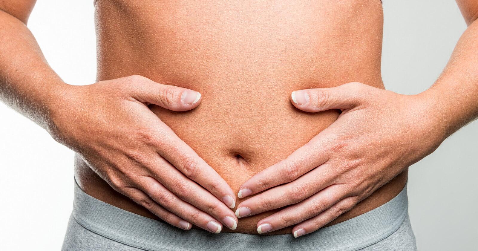 Gesunder Magen & Darm | kanyo®