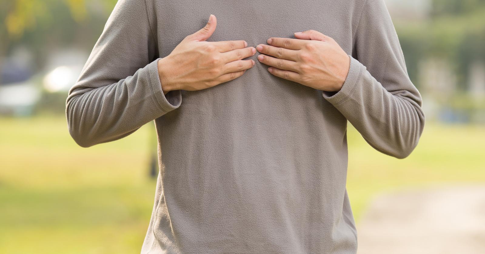 Magensäure Zu Viel Oder Zu Wenig Auslöser Hilfe & Tipps