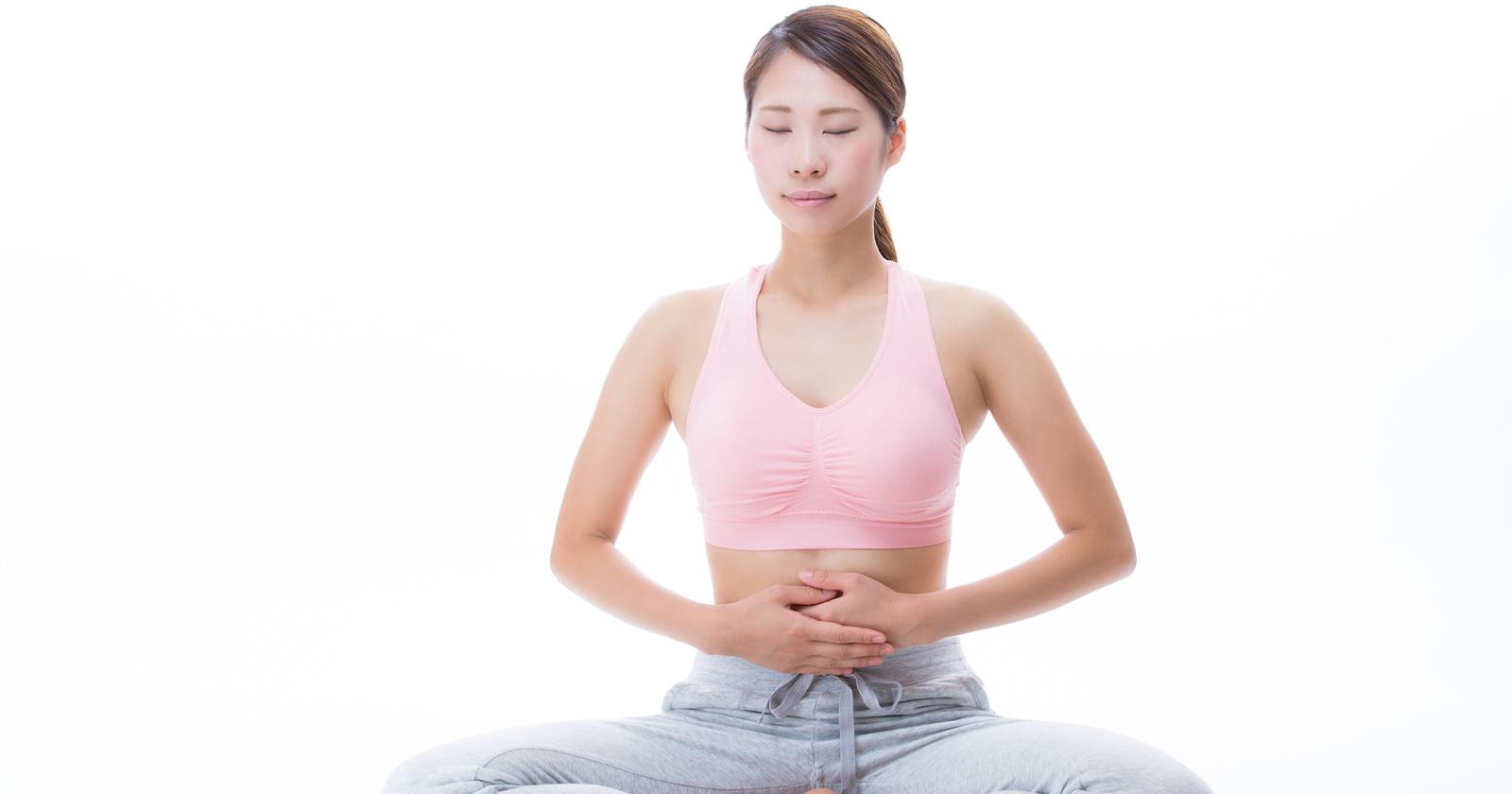 Motilität - Bewegung in Magen & Darm | kanyo®