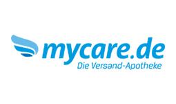 Logo Mycare
