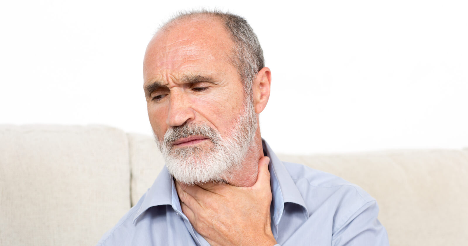 Ösophagusdivertikel Symptome Und Therapie