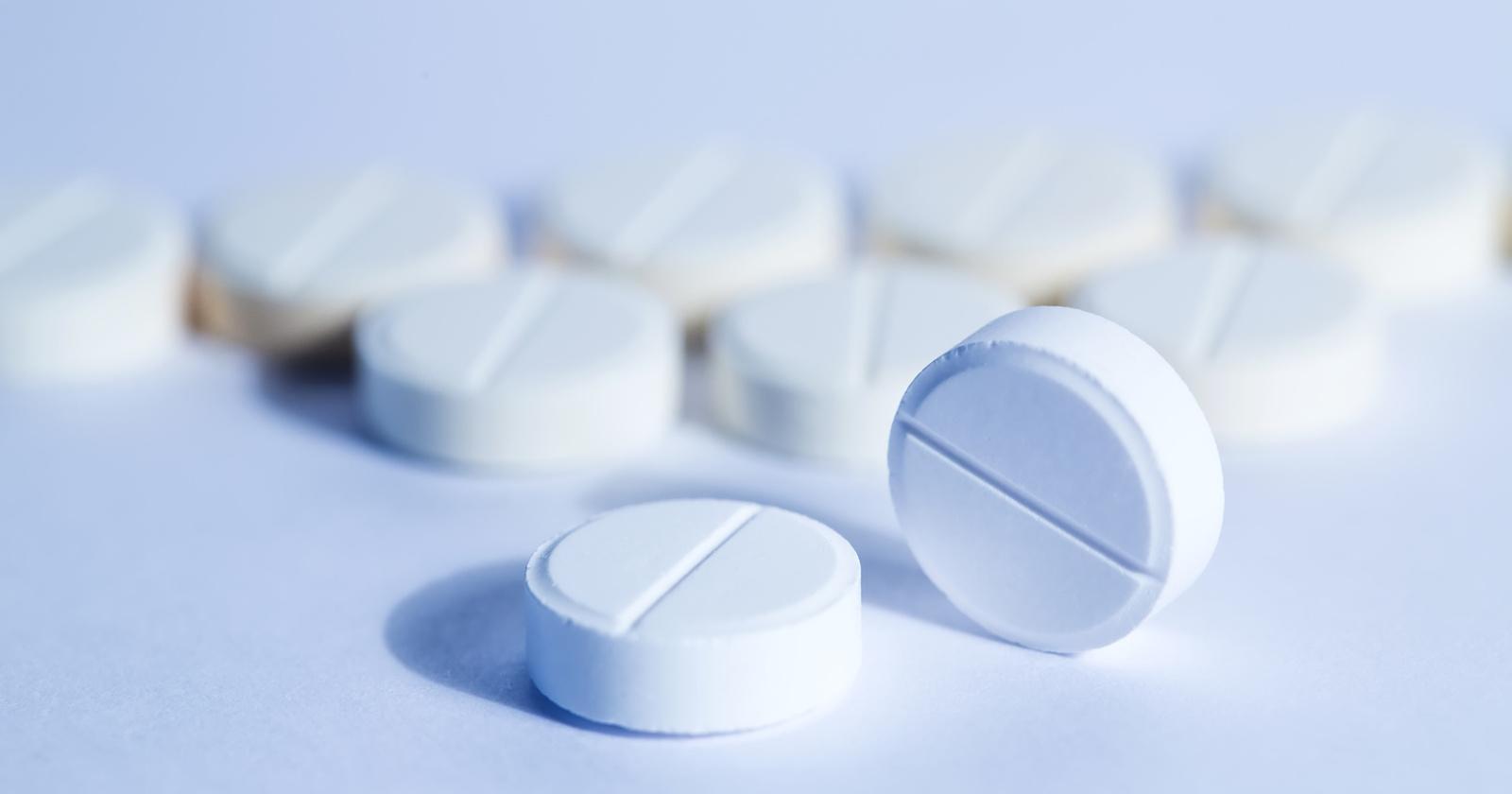 Abführmittel helfen, die Darmentleerung bei einer Verstopfung zu beschleunigen