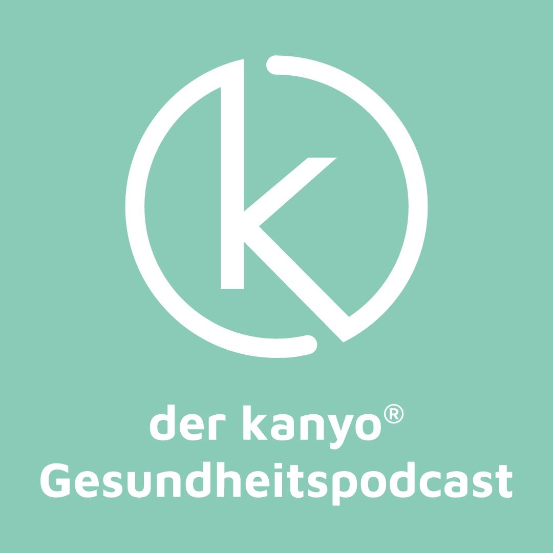 Bild von den Podcast-Moderatorinnen Magda und Soony