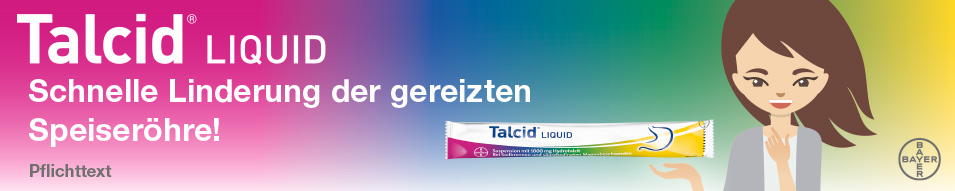 Talcid Liquid Packshot
