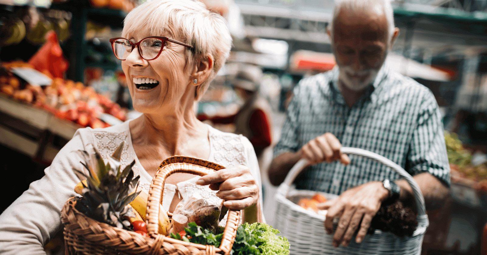 Colitis ulcerosa: Ernährung | Tipps & wichtige Nährstoffe ...