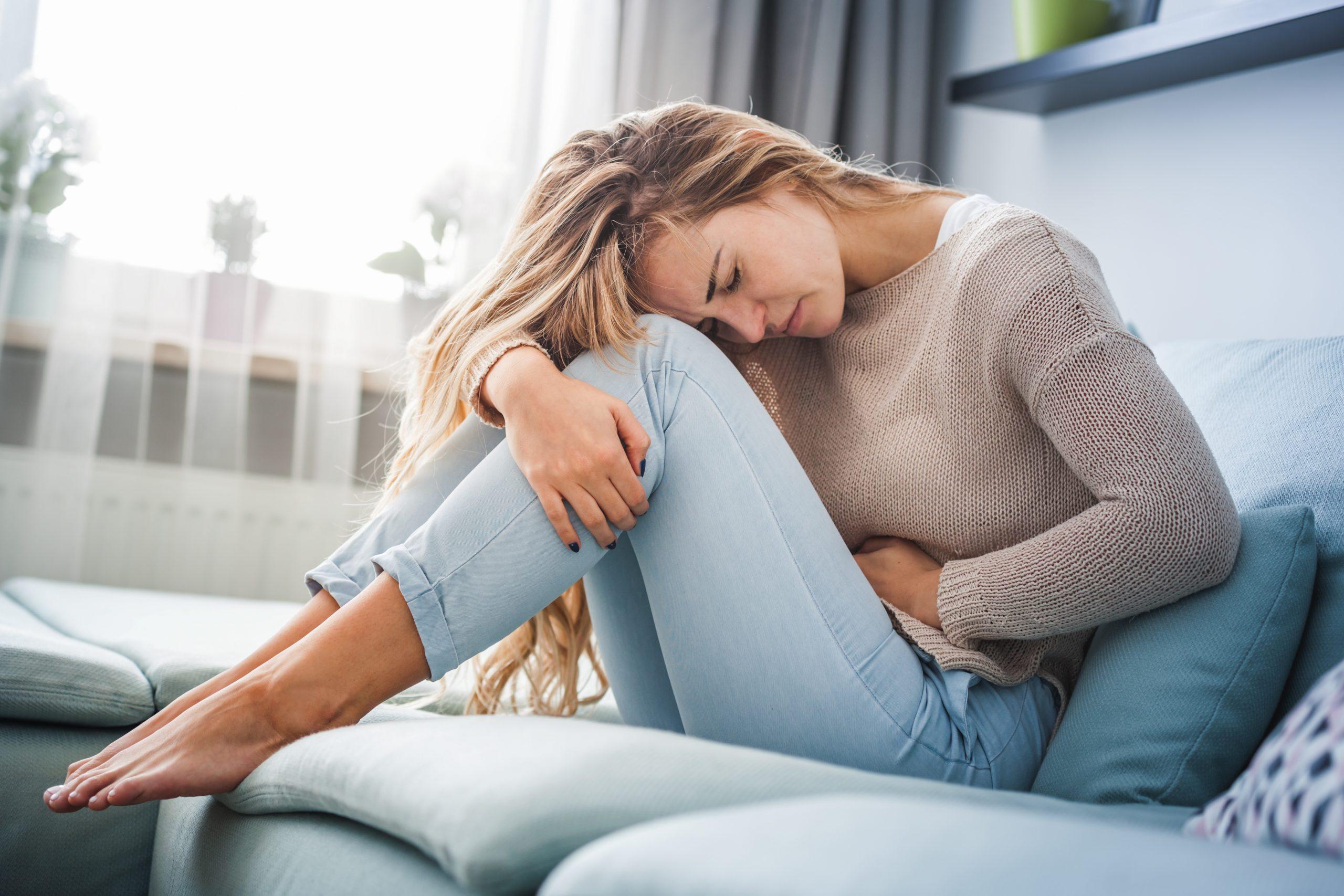 Magenprobleme: Welche gibt es? | Symptome & Hilfe | kanyo®